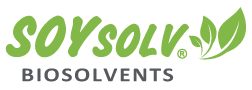 SoySolv Bio Solvents, LLC